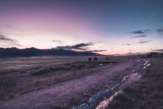 The best Colorado stargazing road trip to International Dark Sky parks San Juan Mountains, Dark Skies, Big Sky, Bike Trails, Lake City, Pilgrimage, Stargazing, Wilderness, Remote