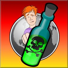 Bottle Flip Trip: The game of the bottle around the world. Visit different countries and surpass all levels to be able to travel to a new…