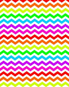 Neon Colors Background with Design | if you can t find what you like request a color