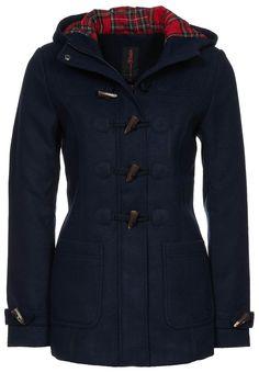 Tom Tailor wintercoat