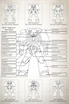 Power_Armour_Components-e1437951321273.png (734×1100)