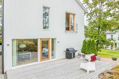 Myydään Paritalo 4 huonetta - Espoo Kilo Lansantie 10 As 8 - Etuovi.com 9494661