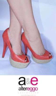 Zapatillas, fashion México