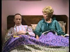 George & Mildred - S2 E6 The Dorothy Letters