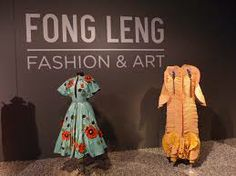 Fong Leng.