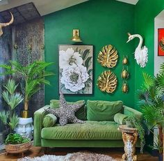 Bohemian Latest And Stylish Home decor Design And Life Style Ideas - Bohemian Home Room Decor, Interior Design, House Interior, Living Room Decor, Bedroom Decor, Home, Cheap Home Decor, Interior, Beautiful Living Rooms