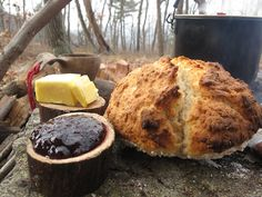Bake It Away Blog - Meals For Camping - Meals For Camping http://mealsforcamping.com/bake-it-away-blog/