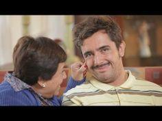 Spot España/ Día de la madre La Gran Revelación - YouTube #SoyMamónyque