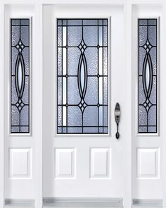 ... Glass Size 8x48 Sidelite | 22x48 Door - Steel Doors (Classic Series) | Kohltech Windows and Entrance Systems Canada - Available at Centennial Glass in ... & Steel Doors (Traditional Series) | Kohltech Windows and Entrance ... pezcame.com