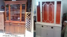 Contact liz carrino for nothing but New Shabby Chic Furniture. Description from osmins.org. I searched for this on bing.com/images