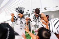 A Xhosa Engagement - South African Wedding Blog Xhosa, South African Weddings, Wedding Blog, Engagement, Engagements