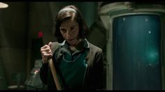 Watch The Shape of Water HD Movie Streaming Streaming Movies, Hd Movies, 2017 Movies, The Shape Of Water, Official Trailer, Hollywood, Shapes, Youtube, Movie Posters