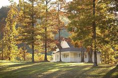 www.stonehillcottages.com  Mena Arkansas Vacation Rental Destination!