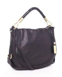 Michael Kors handbags usa