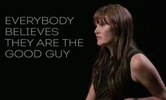 What can working for the CIA Clandestine Service teach a person about compassion? Here we see former CIA undercover agent Amaryllis Fox speaking publicly for Successful Relationships, Social Change, Great Videos, Secret Life, Undercover, Listening To You, A Good Man, Trending Memes