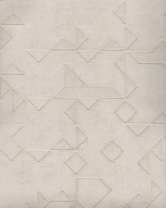 0b23c7dc7184290ed9ffed4d7527b48f.jpg (236×296)