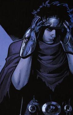 Wiccan - Asgardian - William Kaplan - Marvel Comics - Jim Cheung Avengers Team, Young Avengers, X Men, Marvel Dc, Marvel Comics, Wiccan Marvel, Cloak And Dagger, Best Hero, Cherik