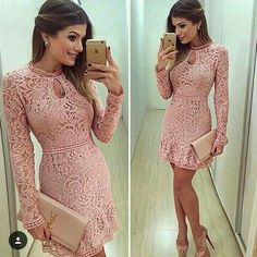 Love this dress! Where can I get it?
