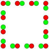 Frise à imprimer maternelle maths frises géométriques ps ms gs frise décorative activités enfant école maternelle dessin de frise coloriage cadre