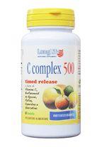 C Complex 500
