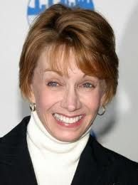 Sandy Duncan, actress, singer, born in Henderson, TX