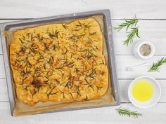 Feta, Zucchini, Avocado, Bbq, Mango, Bread, Vegetables, Nicoise Salad, Asparagus