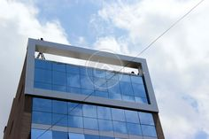 PROCESO DE MONTAJE. ALUONTOP | Panel de Aluminio Compuesto | Distribuidor exclusivo en Córdoba. Grupo T | Showroom. Alvear 789. Centro. Córdoba | Tel. 0351. 4240297