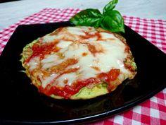 pizzette+di+zucchine