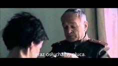 Róża (2011) Napisy CAŁY FILM!!!