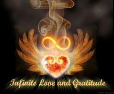 Amor&Gratidão