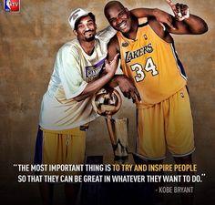 Kobe Bryant Nike Tennis, Nike Basketball, Basketball Players, Nike Flyknit, Nike Shox, James Harden Shoes, Air Max Classic, Kevin Durant Shoes, Nba Tv