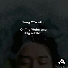 Filipino Quotes, Pinoy Quotes, Tagalog Qoutes, Hugot Quotes, Hugot Lines, Eccentric, Iphone Wallpapers, Kale, Savage