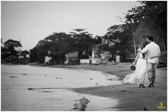 ensaio-fotográfico-ensaio-casal-casamento-fotos-casamento (32 of 32)