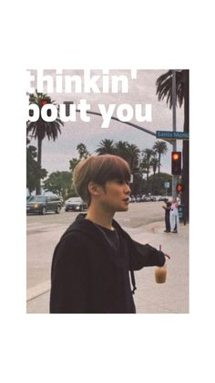#boyfriendmaterial #nct #jaehyun #jung Jung Yoon, Poster Layout, Jaehyun Nct, Jung Jaehyun, Kpop Aesthetic, Handsome Boys, Boyfriend Material, Nct Dream, Nct 127