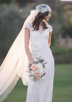 Résultats Google Recherche d'images correspondant à http://www.unimariage.fr/blog/wp-content/uploads/2013/09/robe-boheme-chic-pour-mariage-champetre-en-plein-air.jpg