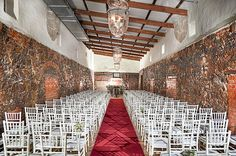 See this couples amazing wedding photographs at Nooitgedacht Estate in Stellenbosch.