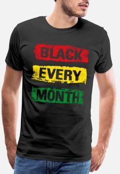 Business Casual Men, Men Casual, Popular Mens Jeans, Black King, Winter Outfits Men, Denim Jacket Men, Mens Essentials, Black Models, African History