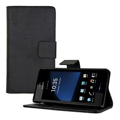 kwmobile Elegant leather case for the Sony Xperia M with magnetic fastener and stand function in Black kwmobile http://www.amazon.com/dp/B00FZX3A7M/ref=cm_sw_r_pi_dp_CZuXtb16C5H9APW0