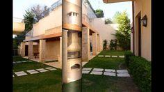 Villa Marina Neos Voutzas, Attica, Greece. BetterHome's portofolio apartment. http://bit.ly/Villa_Marina 👌😄🌍⛱🏠🌅 #diaxeirshakinhton #hosting #welcomemore #solutions #advice #airbnb #BetterHomeEU