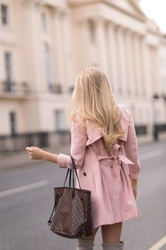 419 Best Spring Coats images | Fashion, Clothes, Style