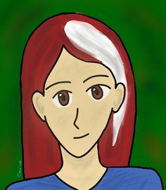 Countryhuman Canada Kanada emberi female Disney Characters, Fictional Characters, Disney Princess, Canada, Fantasy Characters, Disney Princesses, Disney Princes