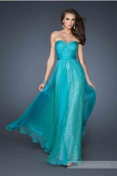 Soooooooo Beautiful,2014 Cheap La Femme 18869 Prom Dresses