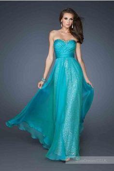 Soooooooo Beautiful,2014 Cheap La Femme 18869 Prom Dresses