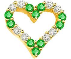 diamond pendant online, diamond jewelry set online, diamond