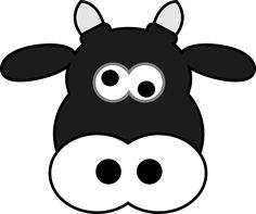 Milk Cow Cow Milker Dairy Cow