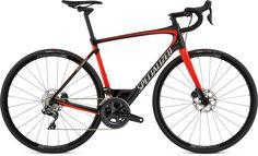 Specialized Roubaix Expert Ultegra Di2 Road Bike   - £39,172.35