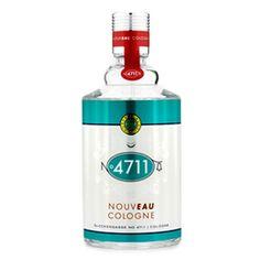 Nice 4711 Nouveau Cologne Eau de Cologne Spray for Women, Ounce Perfume Diesel, Cheap Cologne, Cologne Spray, 4711 Cologne, Light Blue Perfume, Perfume Lady Million, Geraniums, Deodorant, Fragrance