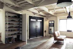 K様邸 | 戸建リノベーション事例 | EIGHT DESIGN(エイトデザイン) | HOUSY