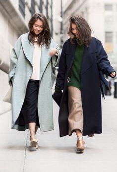 Tanya & Zhenya