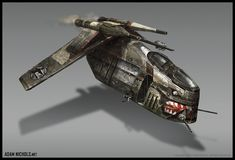 Star Wars - The Force Unleashed Artwork Star Wars Characters Pictures, Images Star Wars, Star Wars Pictures, Star Wars Rpg, Star Wars Ships, Star Wars Clone Wars, Republic Gunship, The Force Unleashed, Star Wars Spaceships